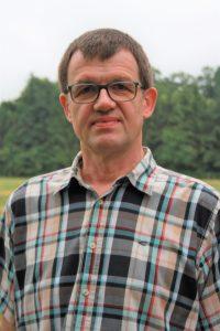 Wilhelm Wiegmann