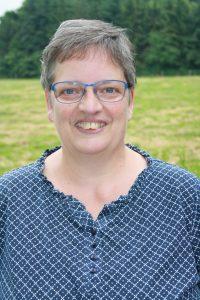 Sigrid Kloecker