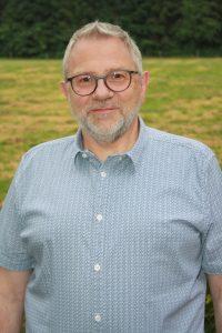 Jürgen Dykhoff